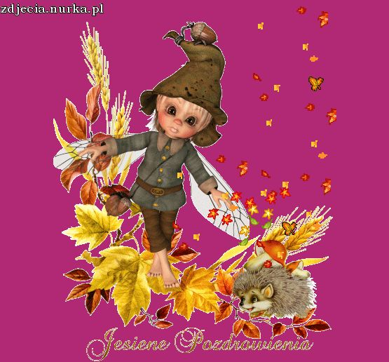 http://www.gifyagusi.pl/wp-content/uploads/2013/09/jesienne_pozdrowienia.gif