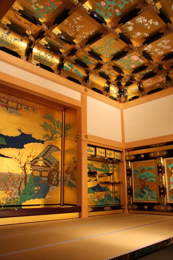 best 25+ kumamoto castle ideas on pinterest   kumamoto, japanese