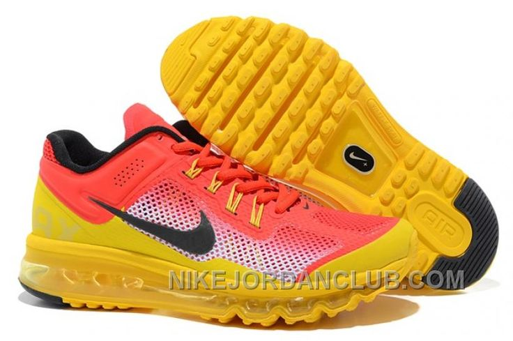http://www.nikejordanclub.com/switzerland-2014-new-nike-air-max-2013-mens-shoes-online-outlet-orange.html SWITZERLAND 2014 NEW NIKE AIR MAX 2013 MENS SHOES ONLINE OUTLET ORANGE Only $98.00 , Free Shipping!