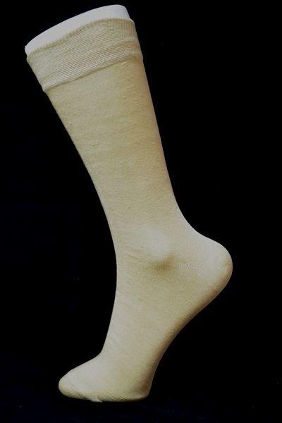 Mens Formal socks.  Beige/Sand. #socksforafrica #thesockilove #sil