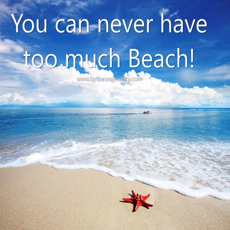 73 Best Beach Meme Images On Pinterest Beach Bum