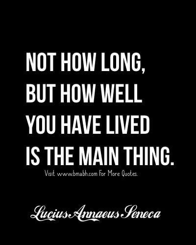 Favorite Quotes About Life Inspiration 595 Best Inspirational Quotes Images On Pinterest  Daily Quotes