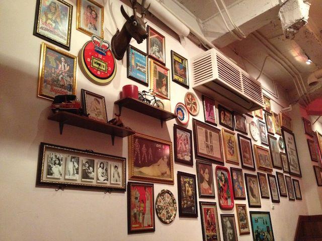 Finding Vintage in Kemang, Jakarta