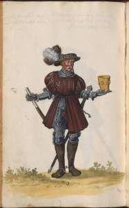 Hofkleiderbuch 69