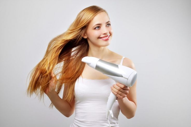 To get the more review of hair dryer read this link:
