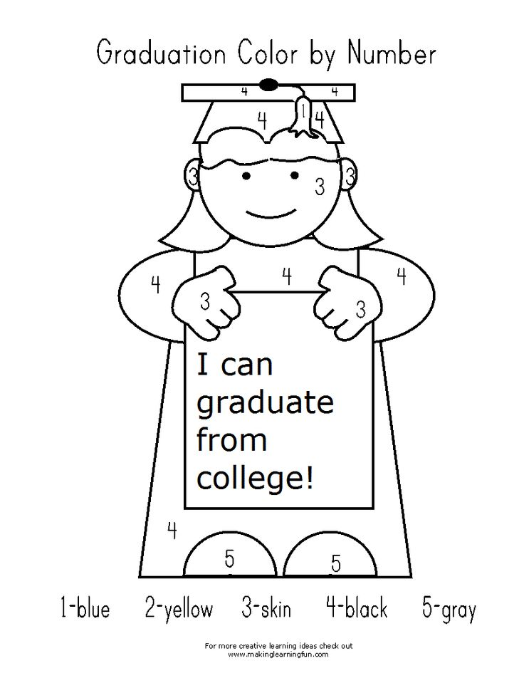 14 best College Coloring book pages images on Pinterest | Coloring ...