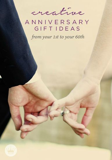 gold plated jewelry From paper to diamond  get creative anniversary present ideas from your 1st to your 60th with this helpful gift guide from Hallmark
