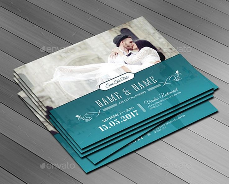 21 best 20+ Engagement Invitation Template Word, InDesign and PSD - invite templates for word