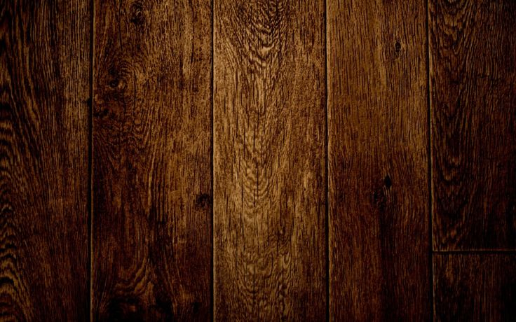 Wood wallpaper for iPhone or gs woods woodgrain