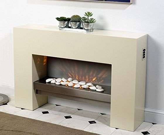 17 Best Ideas About Wall Mounted Electric Fires On