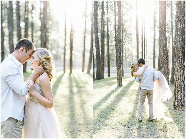 Louise Vorster Photography_