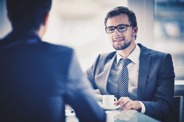Czeka Cię rozmowa kwalifikacyjna w języku angielskim? Najczęstsze pytania, które…
