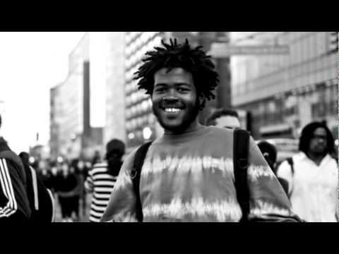 Capital STEEZ - Chicago [Prod. By MF DOOM]