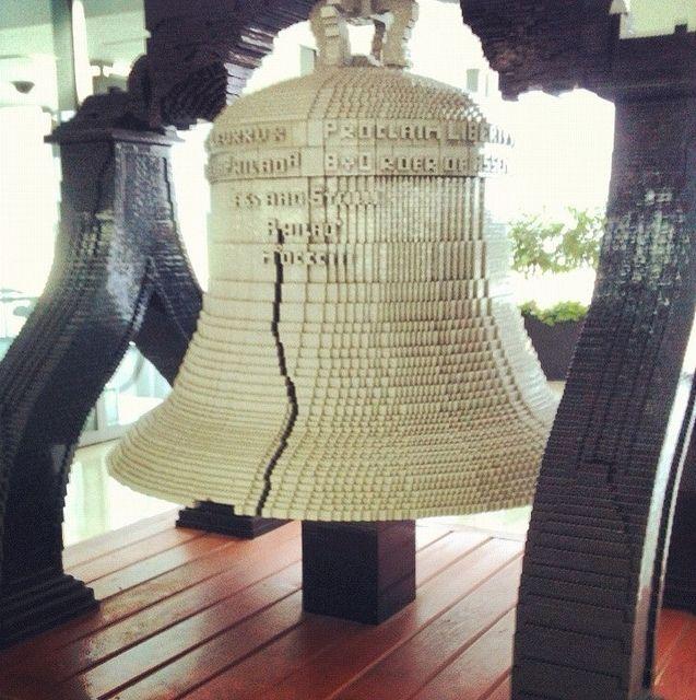 17 Best ideas about Liberty Bells on Pinterest | Philadelphia pa ...
