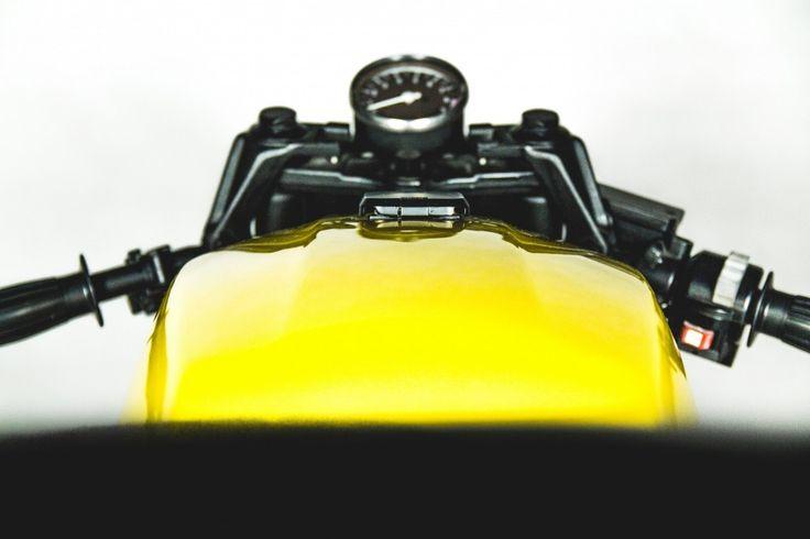 DOT1-KAWASAKI-KZ550-GT-VENTUS-GARAGE spedometer