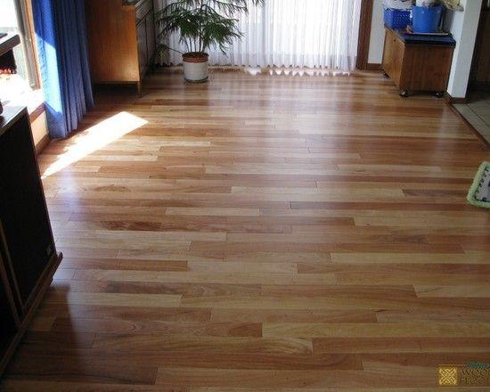 get best brands in prefinished hardwood floors flooring at brandfloors exclusive distributor of prefinished hardwood floors prefinished flooring in la