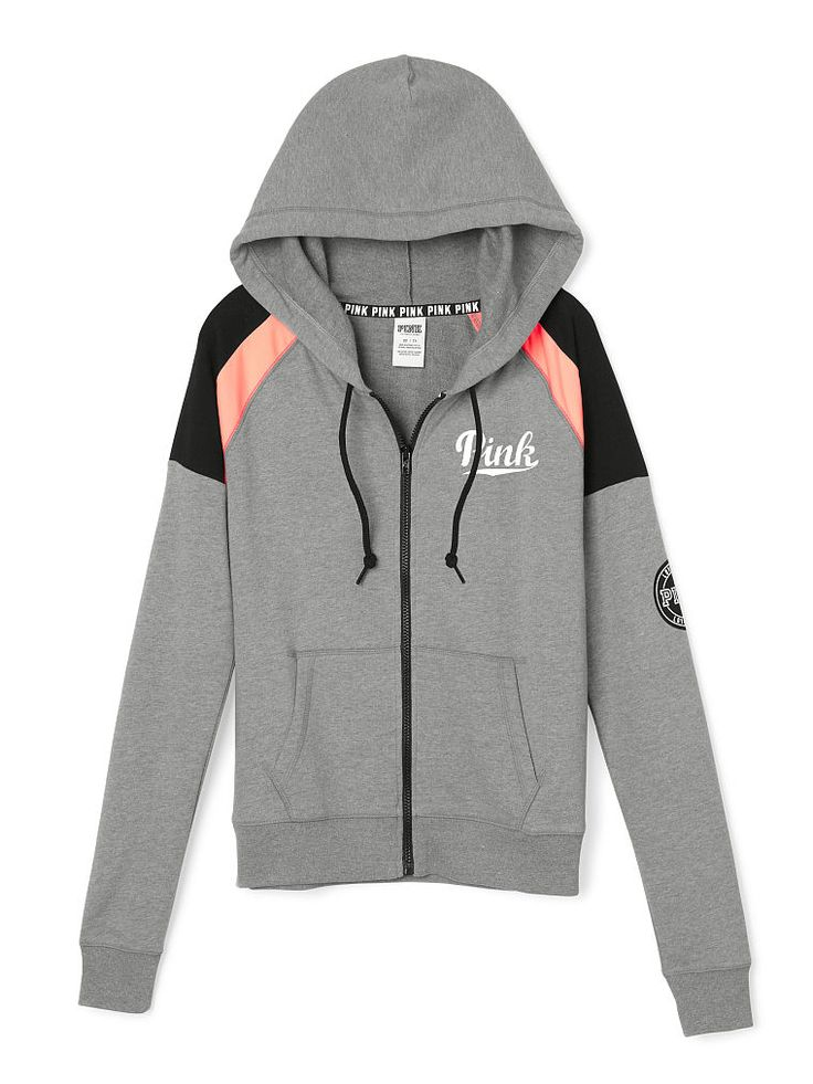 17 Best ideas about Vs Pink Hoodie on Pinterest | vs Pink, Pink ...