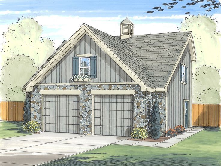 Garage Design Packages: 1000+ Ideas About Garage Packages On Pinterest