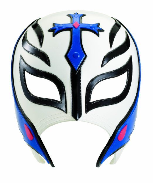 31 best images about my boys on pinterest how draw for Wwe rey mysterio mask coloring pages