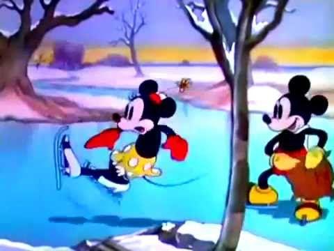 Especial De Navidad De Disney - YouTube