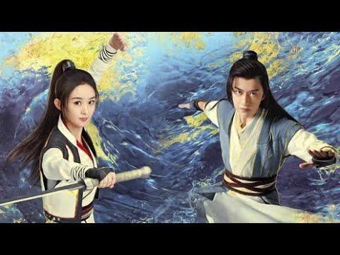 Legend Of Fei إعلان المسلسل القادم أسطورة فاي Artwork Art Mona Lisa