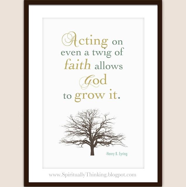 50 best Home Teaching Ideas images on Pinterest   Lds church, Church ...
