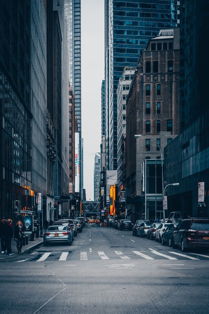 Photoshoot Urban Pictures Download Free Images On Unsplash City Wallpaper Urban Pictures City Aesthetic