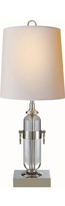 17 best images about desk lamps on pinterest modern desk. Black Bedroom Furniture Sets. Home Design Ideas