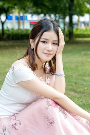 guiping single personals Date single woman,yun from shenzhen / guangdong  chat, personals and more  additional photos of guiping 106857.