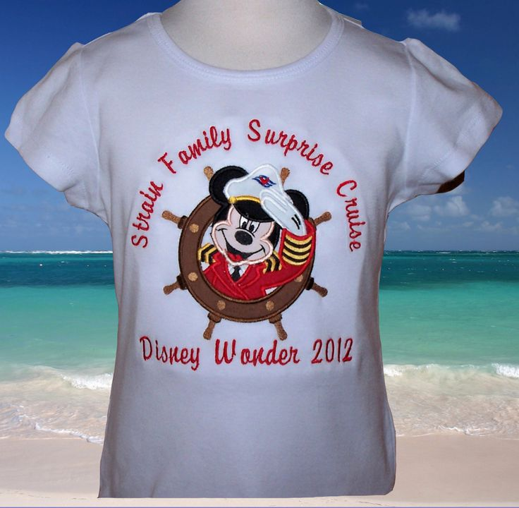 12 best cinco de mayo and other celebrations images on for Custom t shirts family vacation
