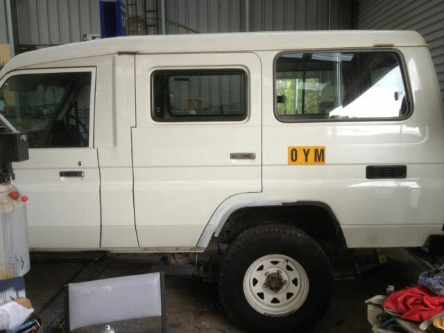 139 best troopy conversions images on pinterest toyota land third door conversion land cruisertoyotathird fandeluxe Image collections