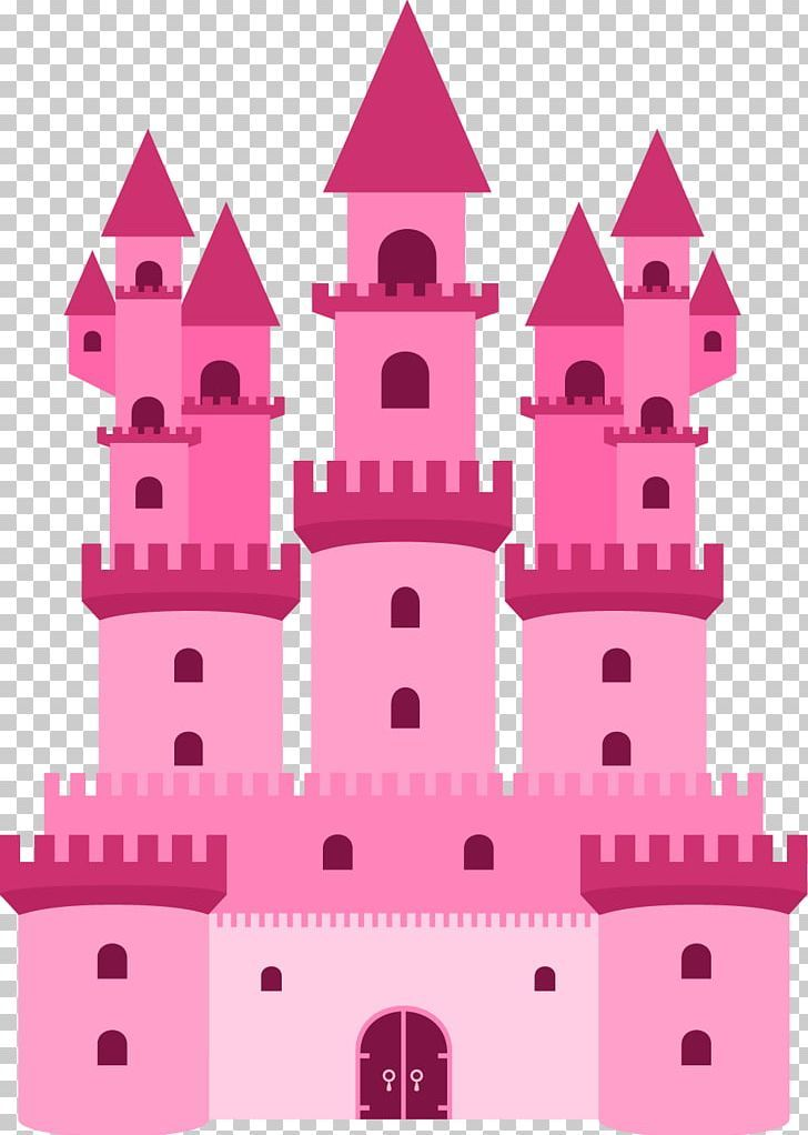 Castle Palace Vecteur Png Basilica Cartoon Castle Castle Vector Disney Castle Disney Princess Castle Vector Png Disney Castle