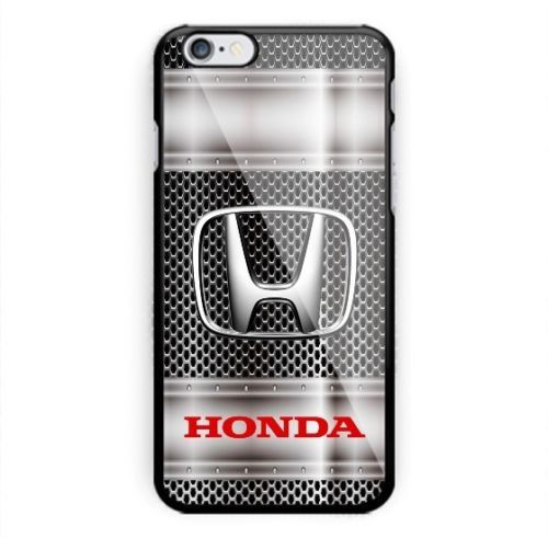 Honda-Best-Christmas-Design-For-iPhone-X-8-8-7-7-6-6-6s-6s-5-5s-Samsung-Case