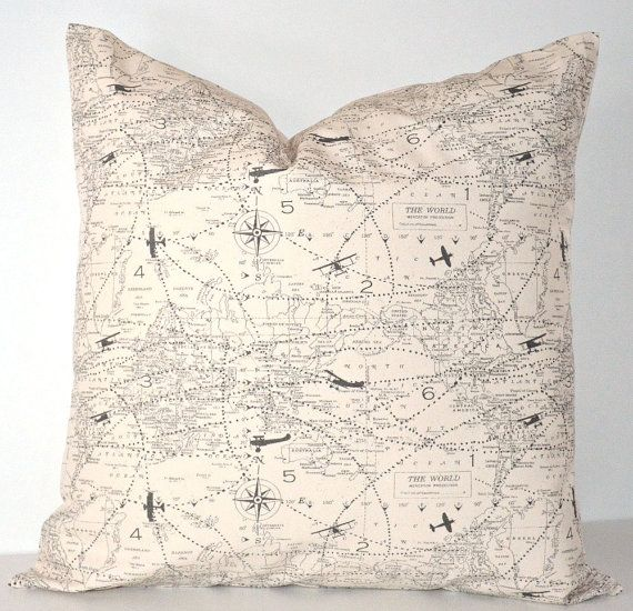 297 best Pillows images on Pinterest Cushions Decorative