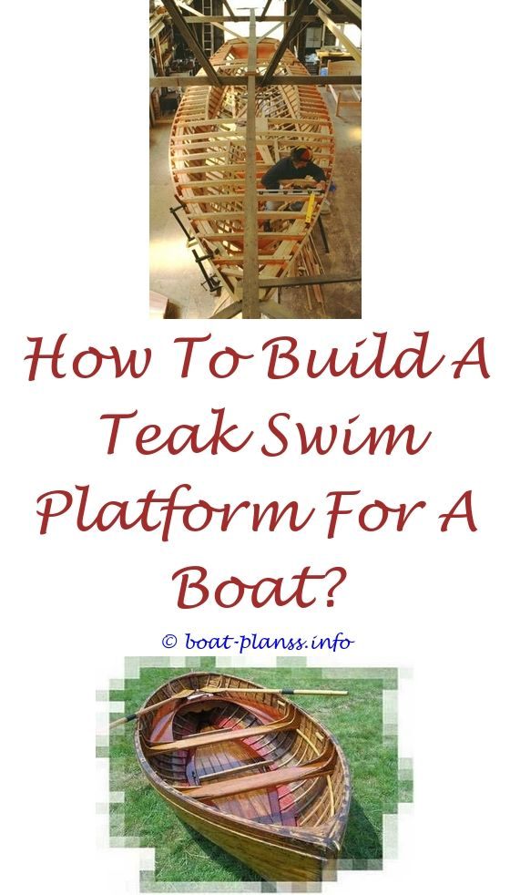 building a drift boat - build a boat with anything.building boat chair how to get rank on build a boat for treasure power sharpie boat plans 2988519552