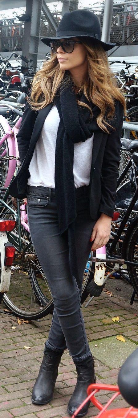 Amsterdam / #Streets (Part II)