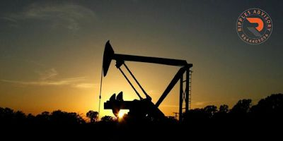 Ripples Commodity Blog: Indian Stock Market Tips: U.S. Oil Prices Extend D...