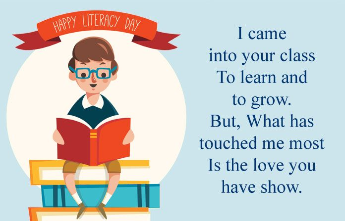 Happy Teachers Day Wishes Quotes Messages And Images 14 Teachers Day Wishes Happy Teachers Day Poems Happy Teachers Day Wishes
