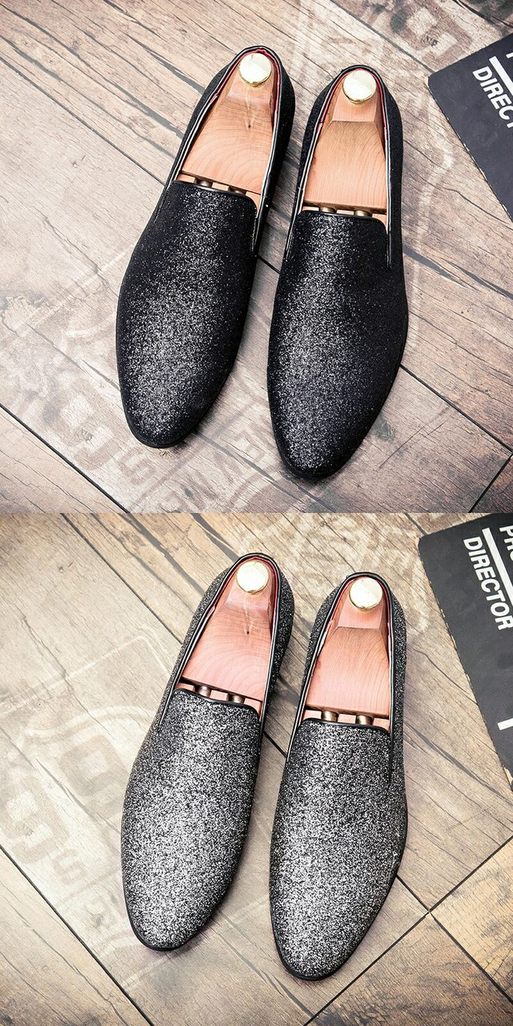 Buy Silent Sneaking Shoes