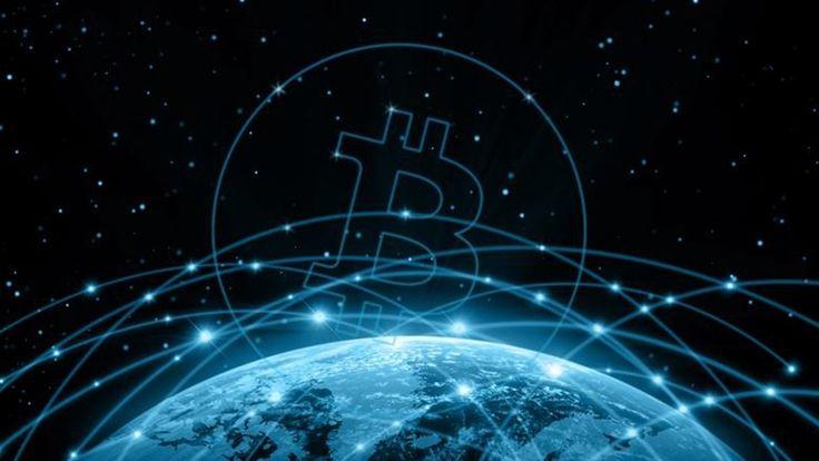 Bitcoin'in geleceği