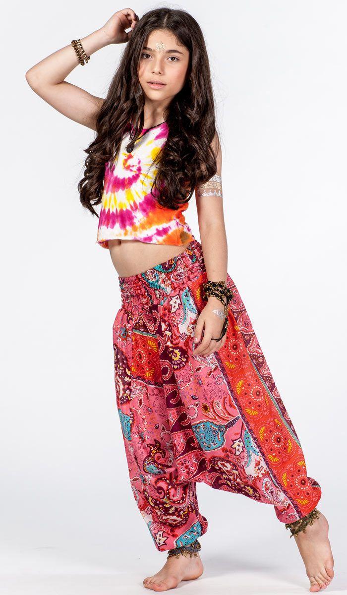 Розовые детские шаровары . для восточных танцев. harem pants for girls. 920 рублей http://indiastyle.ru/products/sharovary-rozovaya-mechta