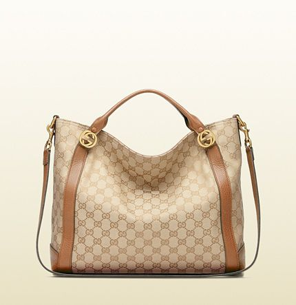 prada wallet on chain pink - Gucci miss GG leather top handle bag | Bags | Pinterest | Top ...