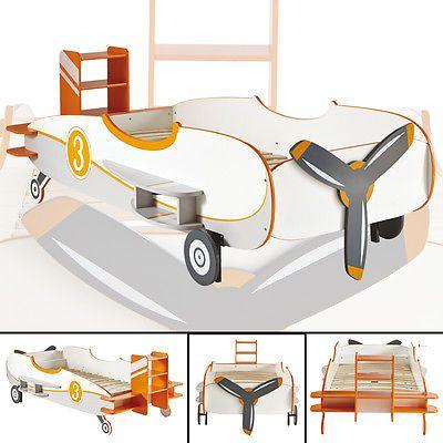 17 best ideas about jugendbett on pinterest jugend. Black Bedroom Furniture Sets. Home Design Ideas