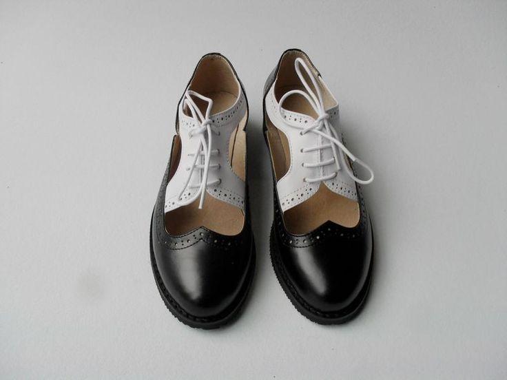 2017 женщины плоским оксфорд сандалии из натуральной кожи ручной работы us11 10.5 квартиры зеленый черный желтые oxfords обувь для женщин бесплатная доставкакупить в магазине PHENKO BRITISH OXFORD SHOESнаAliExpress
