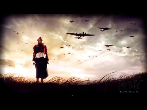 """Black Sabbath ~ War Pigs - With Full HD Video  Published on Oct 1, 2014 Album: Paranoid Song: """"War Pigs"""""""