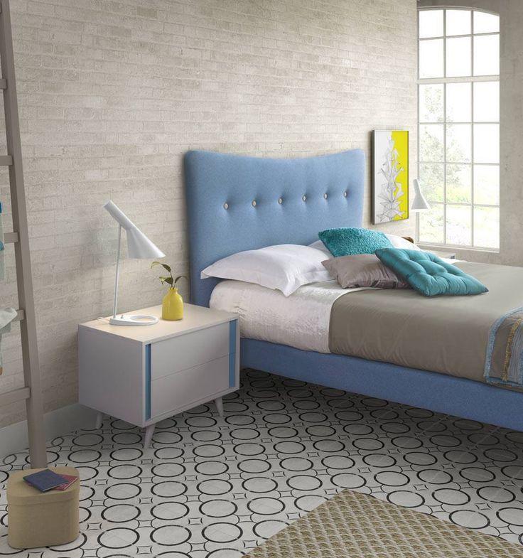 Cada año, Pantone hace público los colores de la temporada, los tonos imprescindibles para mantener tu casa a la última. Pero, ¿cómo incluirlos en tu hogar sin que desentonen y sin caer en modas irreverentes? En nuestro último post te proporcionamos todas las claves para sucumbir, con éxito, a los colores Pantone 2016.  http://dugarhome.com/amueblar-espacios-con-los-colores-pantone-2016  #diseño #hogar #interiores #decoración #blog #DugarHome #Pantone #tendencias #color
