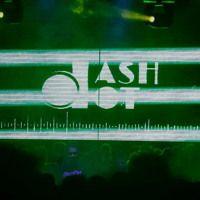 Dashdot @ Moving, D-Edge 20.03.2014 by Dashdot on SoundCloud