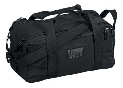 Mobile Product  Cabela s Xtreme Range Bag   Cabela s 7fd9b655f986f