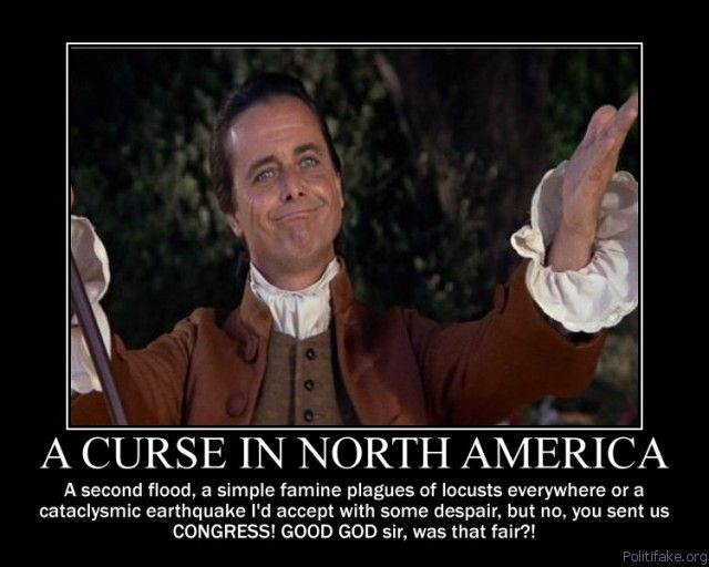 1776 aka my favorite movie. I want to be as sassy and intelligent as Adams