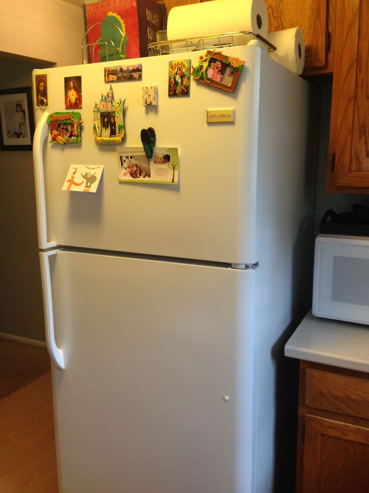 Garage Fridge: 17 Best Images About Progress On My Home On Pinterest